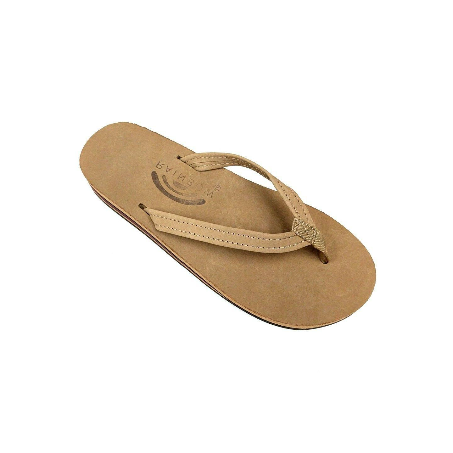 new women sandal 302 altsn sierra brown