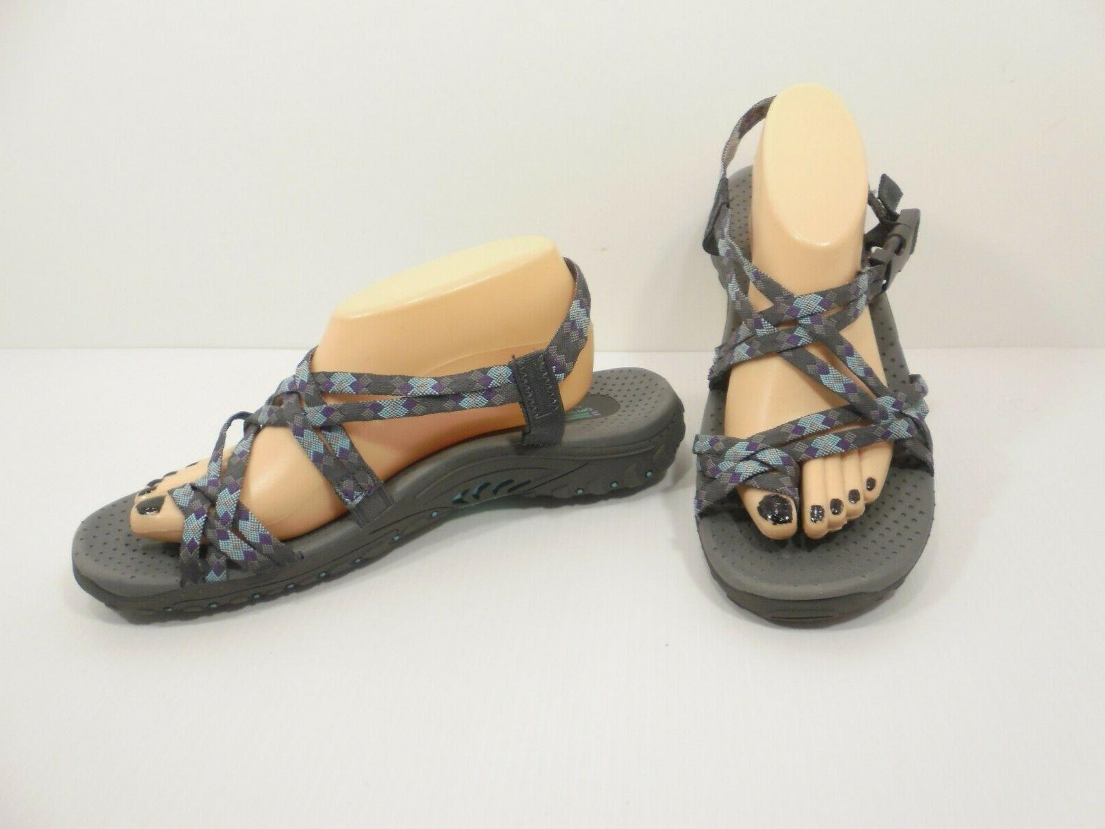 new womens outdoor lifestyle ring toe sandals