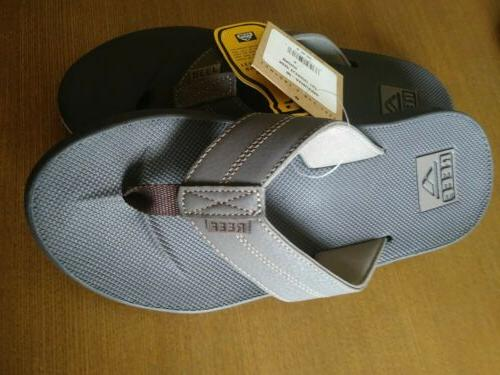or w/ openers) Sandals