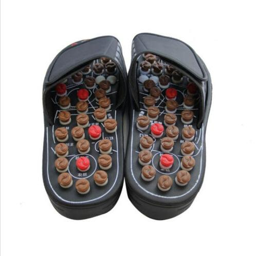 Reflexology Sandals Men