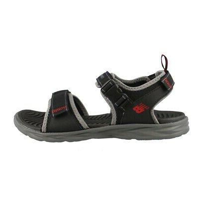 response sandals clothing shoes and jewelry shoes