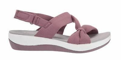 CLOUDSTEPPERS by Sandals Arla - NEW