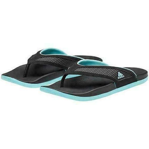 women s adilette cf summer thong sandals
