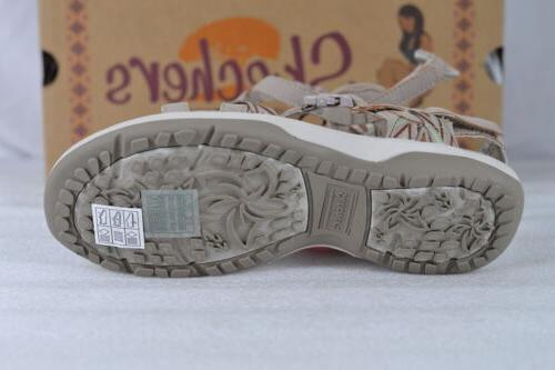 Women's Skechers Close