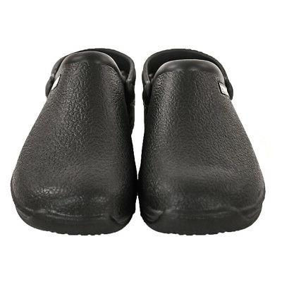 Womens Clogs Water Sandal Rubber Classic