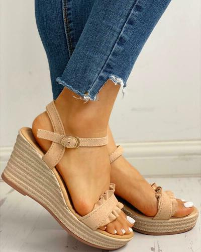 Womens Ankle Summer Party