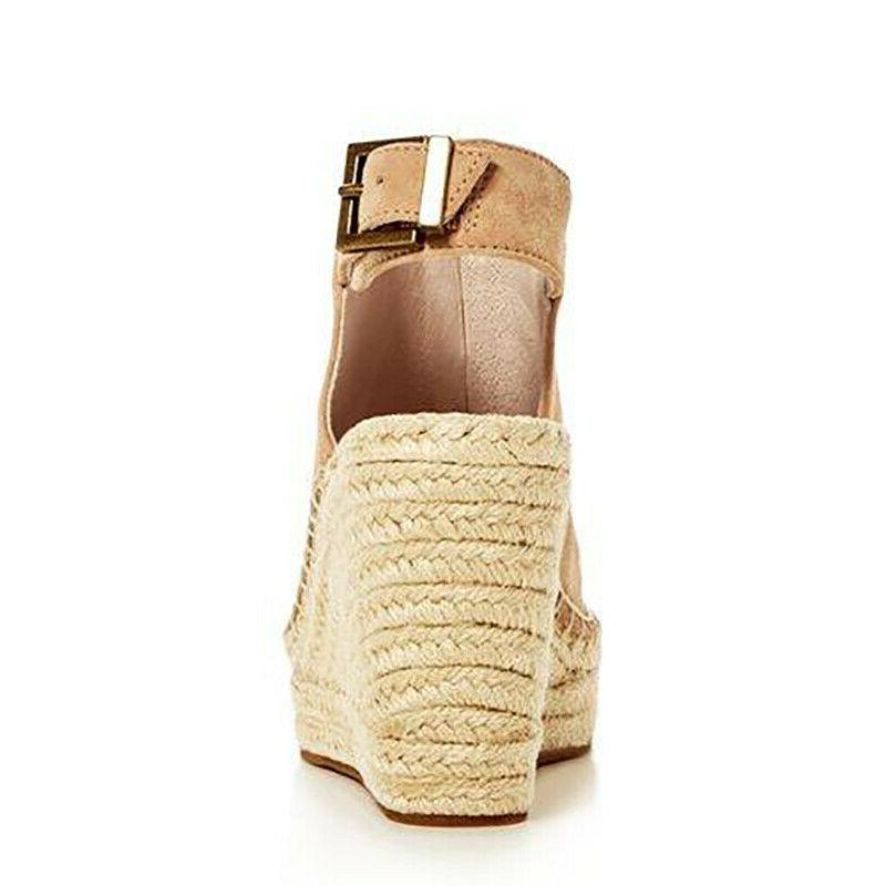 US Womens Sandals Shoes