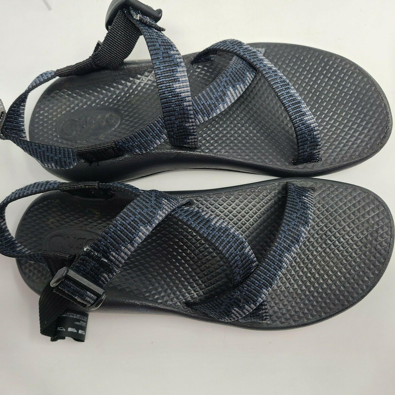 Chaco Z Hiking Sandals Sport Shoes