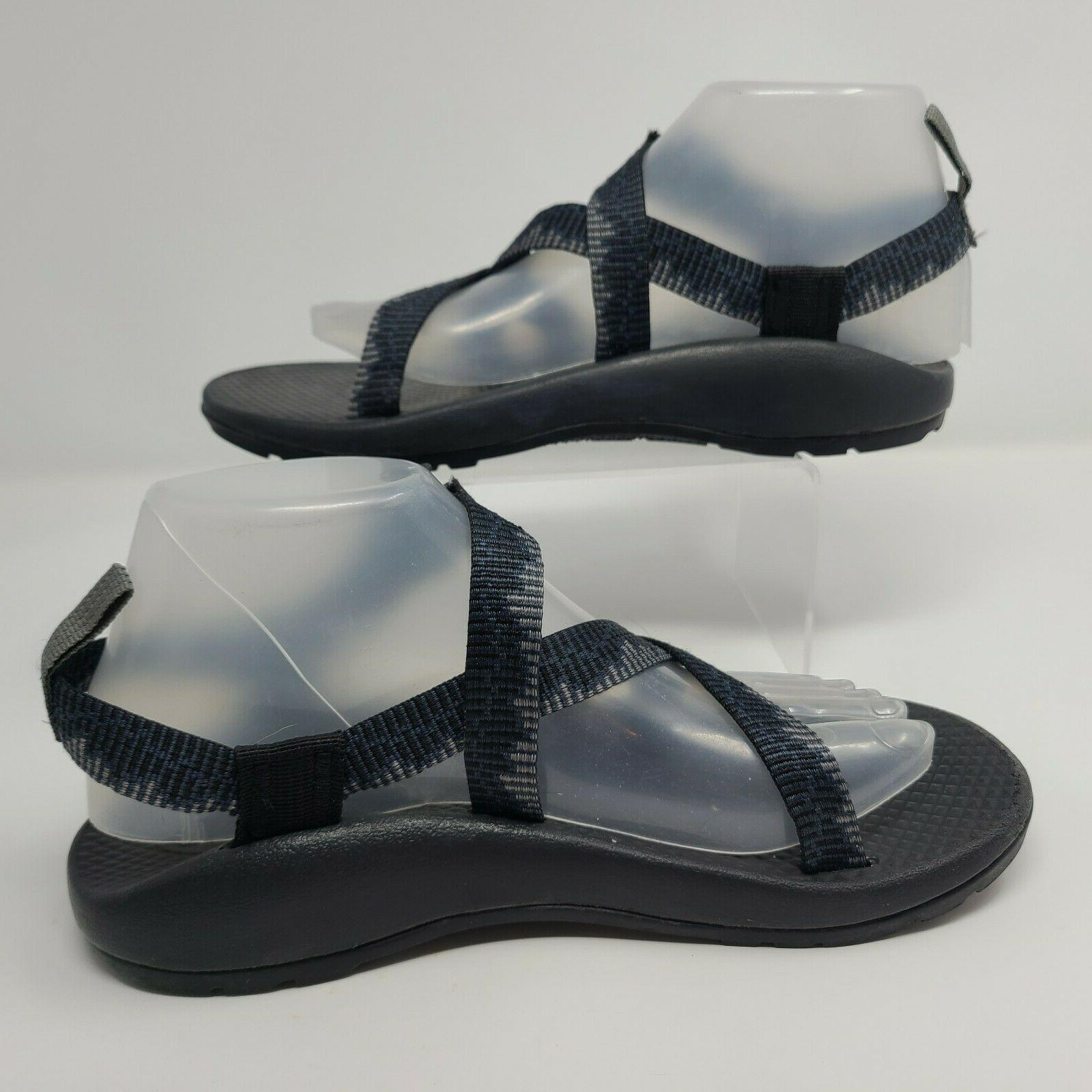 Chaco Z Hiking Sandals Sport Size 8