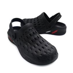 Men Garden Clogs Boys Slip On Water Shoes Sandals Summer Poo