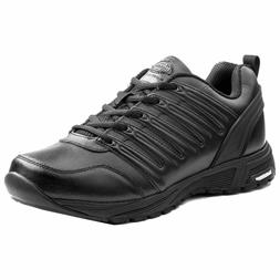 Dickies Men's Apex Health Care and Food Service Shoe size 10