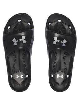 Under Armour Men's UA Locker III Athletic Slide Sandals 1287