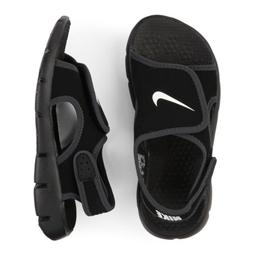 New Nike Sunray Boys Adjustable Sandals size 11 12 13 1 Y Li