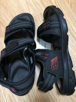 New With Tag, New balance Men's Sandals