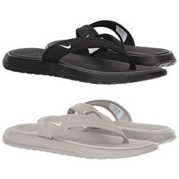 New Women's s Nike Ultra Celso Thong Sandals Flip-Flops Slid