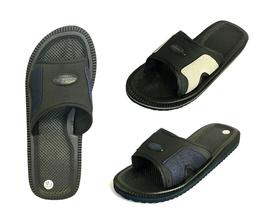 New Women's Sports Slide Sandals-for Shower-Pool-Gym-Garden-