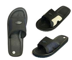 New Women's Sports Slide Sandals for Garden~Gym~Comfort Walk