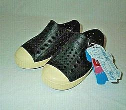 nwt child jefferson shoes sandals water proof