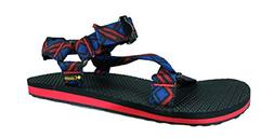 Columbia Red River Printed Sandals