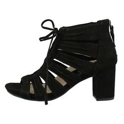 Earthies Saletto High Heel Sandal Clothing, Shoes & Jewelry