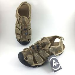 2ee64c1b4aba Atika Sandals Women s Maya Trail Outdoor Water Shoes Sport S