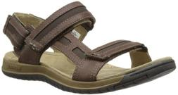 MERRELL Men's Traveler Tilt Convertible Slide Sandal - Espre