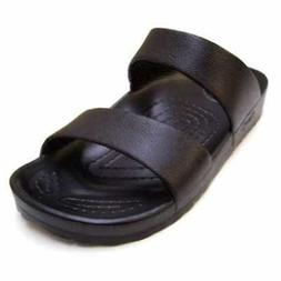 Pali Hawaii Unisex PH 119 Slide Sandal
