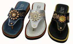 women s genuine authentic mexican leather ladies