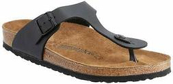 Birkenstock Women's Gizeh Thong Sandals
