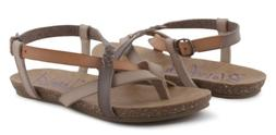 Women's Blowfish Granola B Sandals - MULTIPLE COLORS AVAILAB