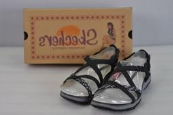 women s reggae slim vacay sandals