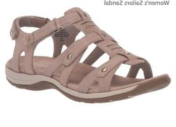 Easy Spirit Womens Sailors Open Toe Casual Strappy Sandals S