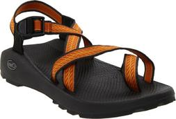 Men's Chaco Z/2® Unaweep Sandal