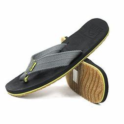 Reef Zen  Men's Sandals